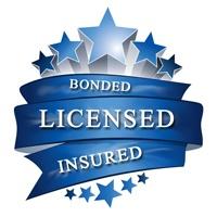 houston licensed fence installation company