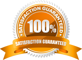houston best-rated fence company