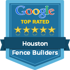 trusted fence contractor in houston