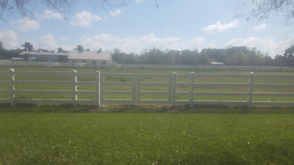 houston wrought iron fences